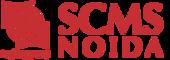 SCMSNoida